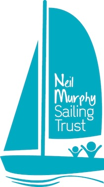 Neil Murphy Sailing Trust
